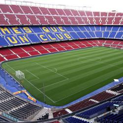 FCB-estadi