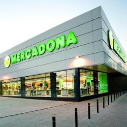 MERCADONA-supermercat