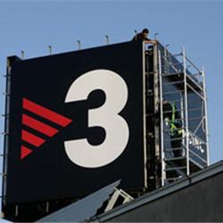TV3-cartell